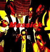 MASSICK- 33 STEREO CD